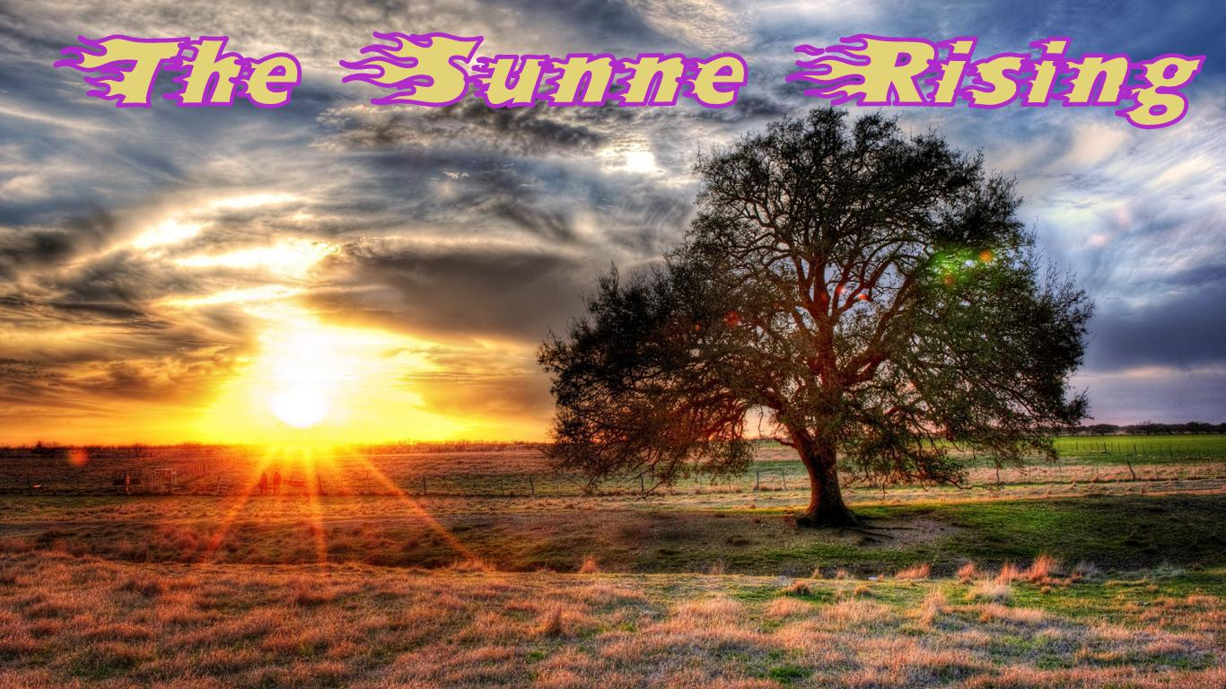 """John Donne's """"The Sunne Rising"""": Text, Paraphrase & Annotations"""