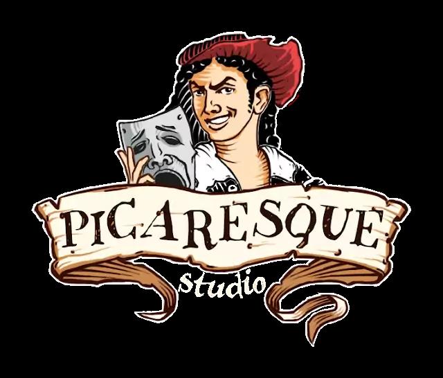 Picaresque Novel: An Analysis