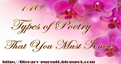 140-types-poetry