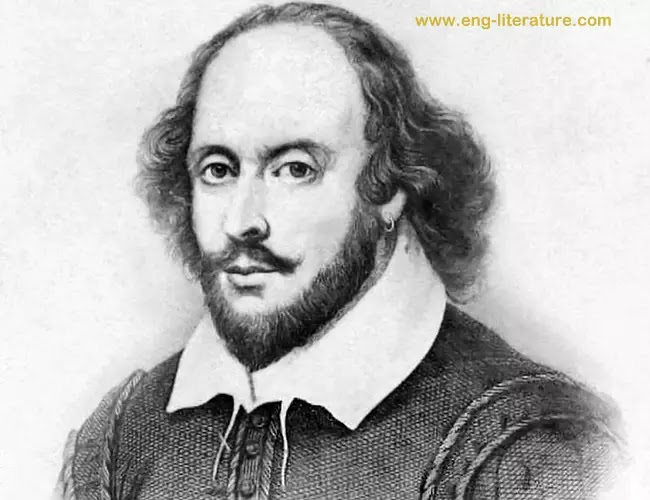 Influence and Contribution of Shakespeare on English Language