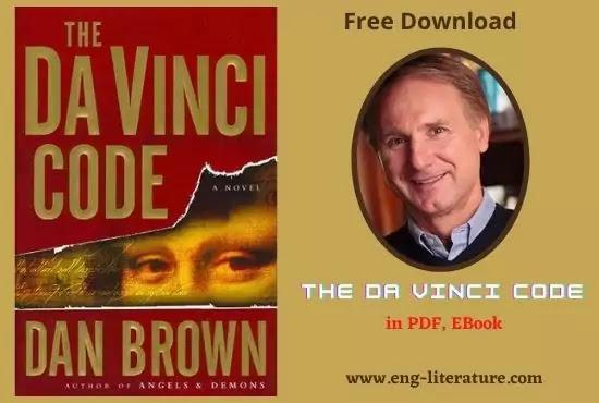 Dan Brown's The Da Vinci Code Book Review, Summary